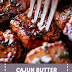 Cajun Butter Steak Bites Ready in 10 Minutes