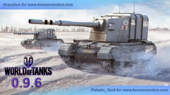 world of tanks mod packs aslains