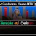 MTA SA - Condomínio  Versão Beta [By:TenorioLoko-Ft.Snakeeyes}