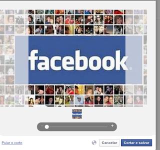 Como fazer um perfil do Facebook