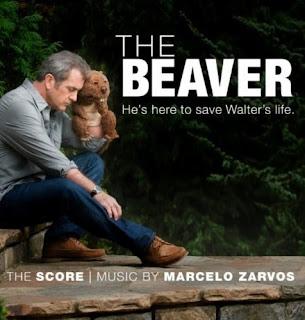 The Beaver Song - The Beaver Music - The Beaver Soundtrack