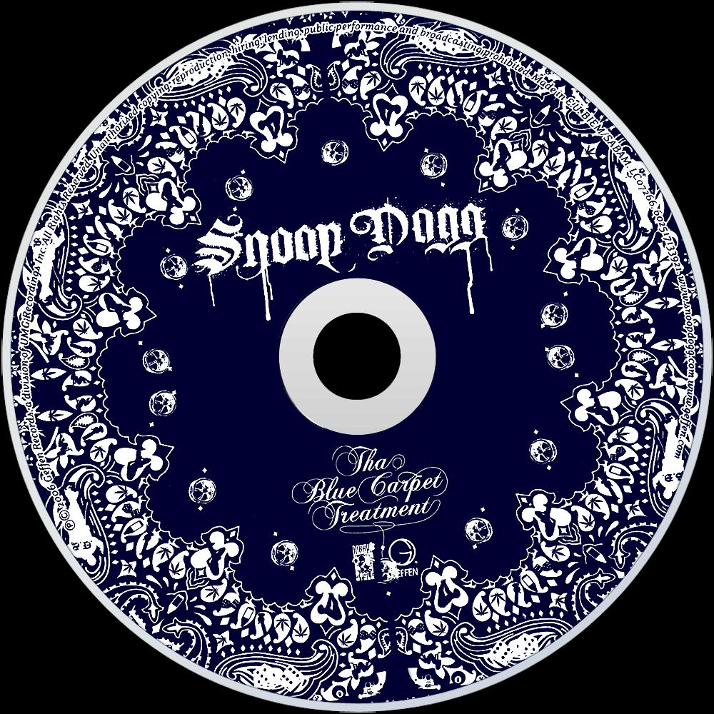 Snoop Dogg Blue Carpet Treatment Al Free Carpet Vidalondon
