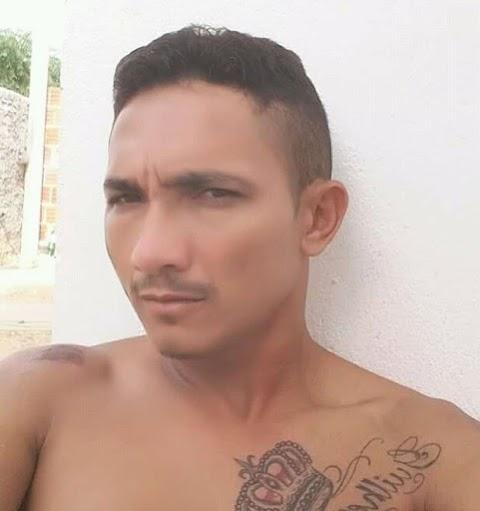71° Homicídio em Mossoró 2018: Popular sofre tentativa de homicídio no Conjunto Jardim das Palmeiras em Mossoró