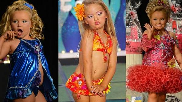 estéreotipos videos xxx prostitutas