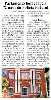 http://www.newsflip.com.br/pub/cidade//index.jsp?edicao=4735