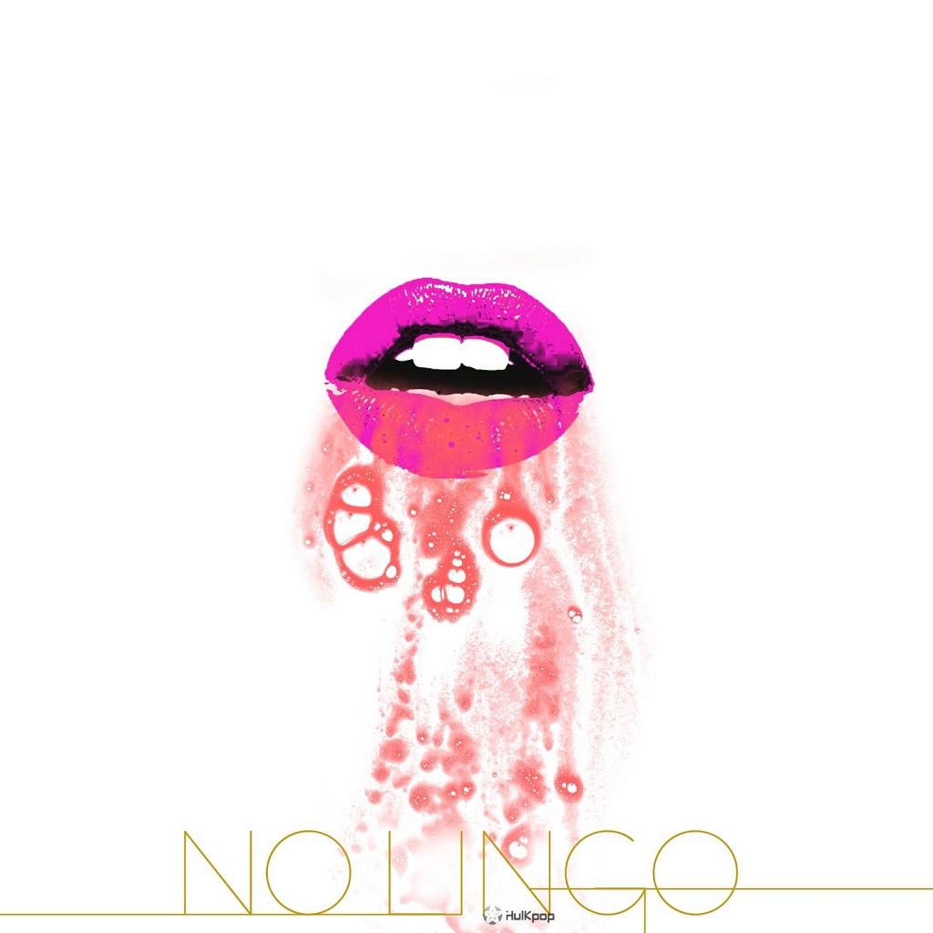 [Single] YOUNG RILLA – NO LINGO