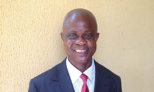 HIV Drug: FG Awards Grants, Certificate To Ezeibe - The Oracle