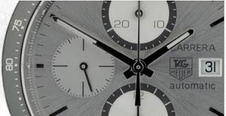 tag heuer isveç saat markası