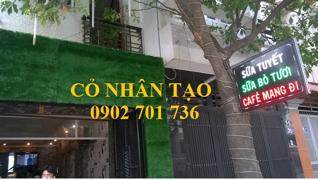 https://conhantaosanvuon123.wordpress.com/2014/06/07/co-nhan-tao-san-vuon-dung-thiet-ke-khu-vui-choi-truong-mam-non/