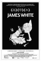 James White (2016) Poster