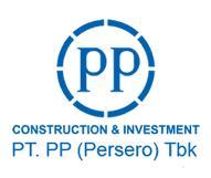 Lowongan Kerja PT Pembangunan Perumahan (Persero) Terbaru