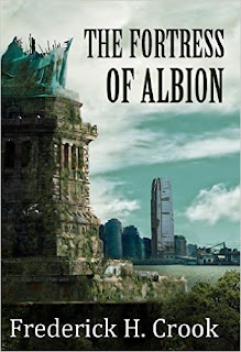 https://www.amazon.com/Fortress-Albion-Frederick-H-Crook-ebook/dp/B00BDTY32I?ie=UTF8&qid=1463168858&ref_=la_B00P83FW02_1_6&s=books&sr=1-6