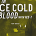'In Ice Cold Blood' hosted by Ice-T comes to Oxygen
