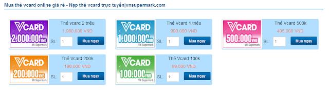 http://vnsupermark.com/the-vcard.html