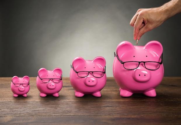 employee-pension-scheme