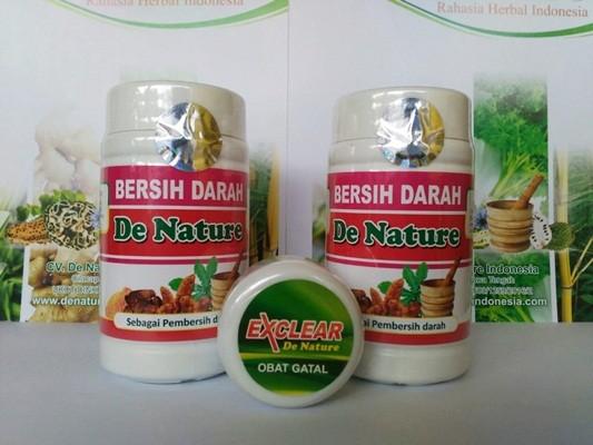 obat kulit kemaluan menglupas de nature