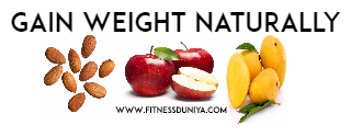 natural tips for increase weight gain,weight gain,home remedies for weight gain,foods increase weight gain,increase body weight without medicines