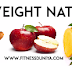Natural Remedies For Increase Weight
