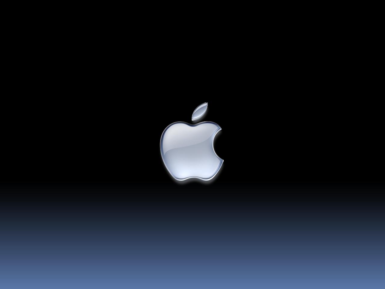 apple - photo #44
