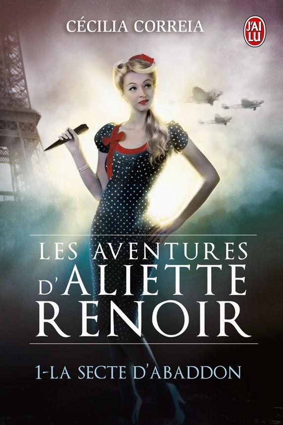 http://lachroniquedespassions.blogspot.fr/2015/01/les-aventures-daliette-renoir-tome-1-la.html
