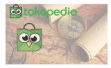 Sejarah situs ecommerce tokopedia