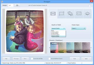 تحميل, احدث, اصدار, لبرنامج, التلاعب, بالصور, واضافة, المؤثرات, عليها, مجانا