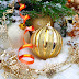 {*Best} merry christmas images | merry christmas images hd