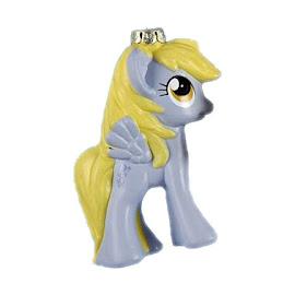 My Little Pony Christmas Ornament Derpy Figure by Kurt Adler