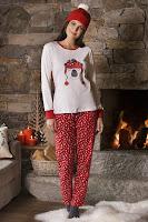 pijama-femei-2