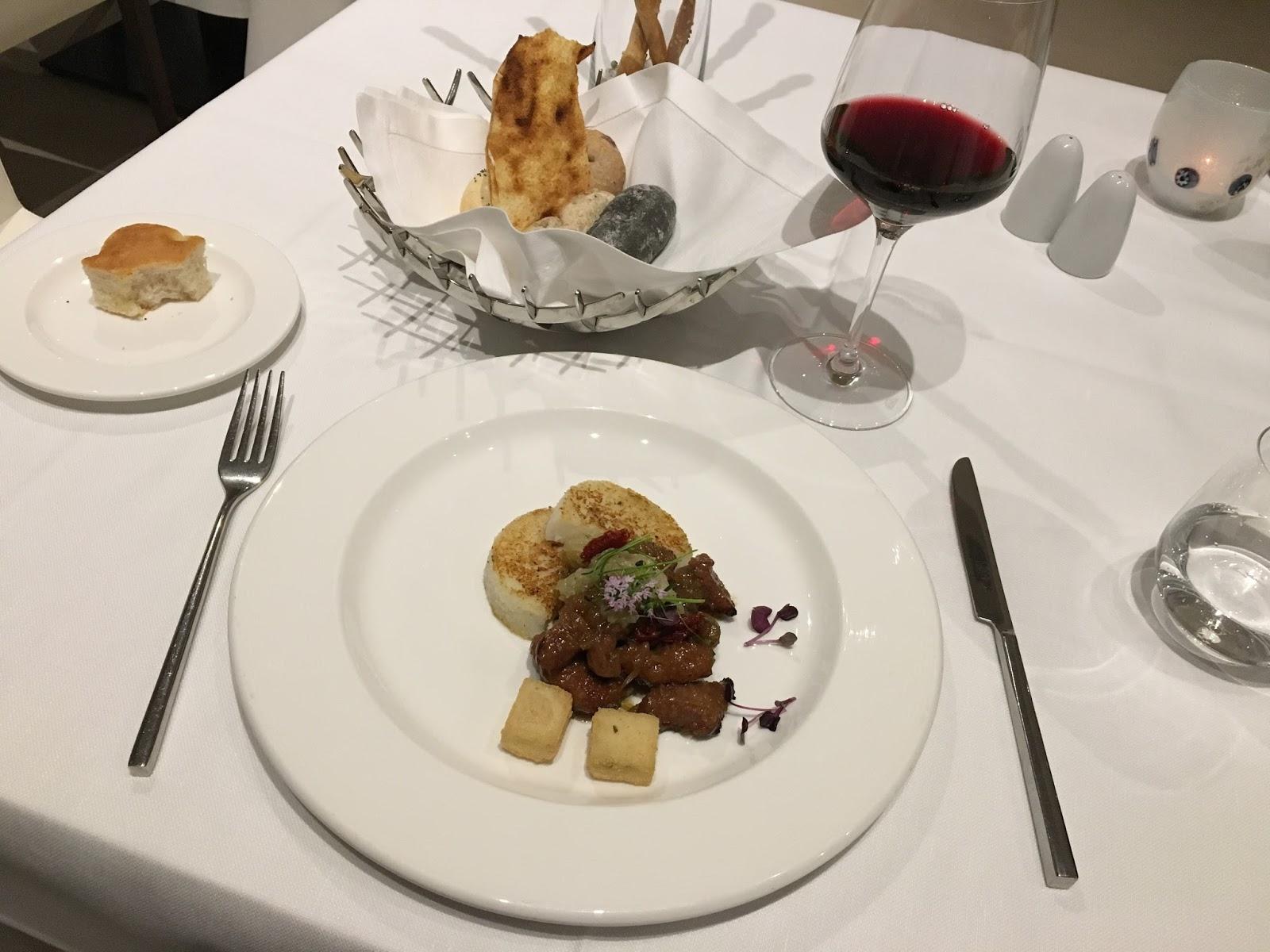 Mediterra Restaurant And Tavern Hulfish Street Princeton Nj