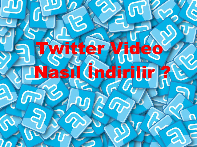 Twitter-Video-indir-iPhone-Android