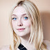 Dakota Fanning Filmography, Movies, Television, Video Games and Awards