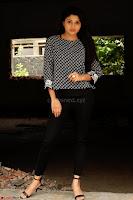 Actress Adhiti stunning cute new portfolio Pics 008.jpg