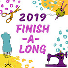2019 Finish-A-Long