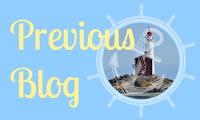 http://stampingforu.blogspot.ca/2017/06/seashore-stamper-june-blog-hop.html
