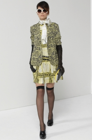 Diane-von-Furstenberg-Pre-Fall-2012-Collection