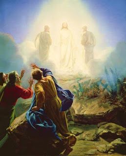 Resultado de imagem para DEUS PAI, JESUS, ESPIRITO SANTOS