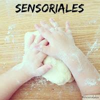 http://crecerenbabia.blogspot.com.es/search/label/actividades%20sensoriales