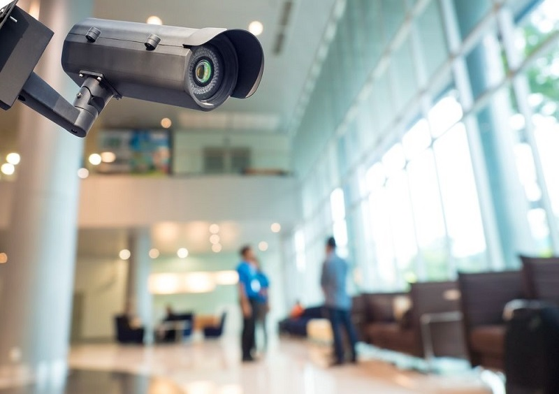 surveillance-cameras-for-your-office