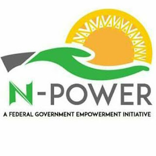 Check Out N-Power General Assessment Test Questions And Answers