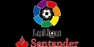 Liga Santander 2017-2018