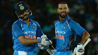 dhawan-leads-brutal-rout-of-sri-lanka