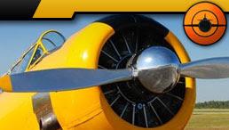 تحميل لعبة الطائرات