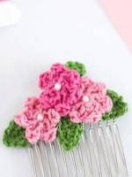 https://translate.googleusercontent.com/translate_c?depth=1&hl=es&rurl=translate.google.es&sl=en&sp=nmt4&tl=es&u=https://persialou.com/2016/04/make-crochet-flower-hair-combs.html&usg=ALkJrhgybVqs7ypg_U3Hm5NEbyNEyYCf9Q