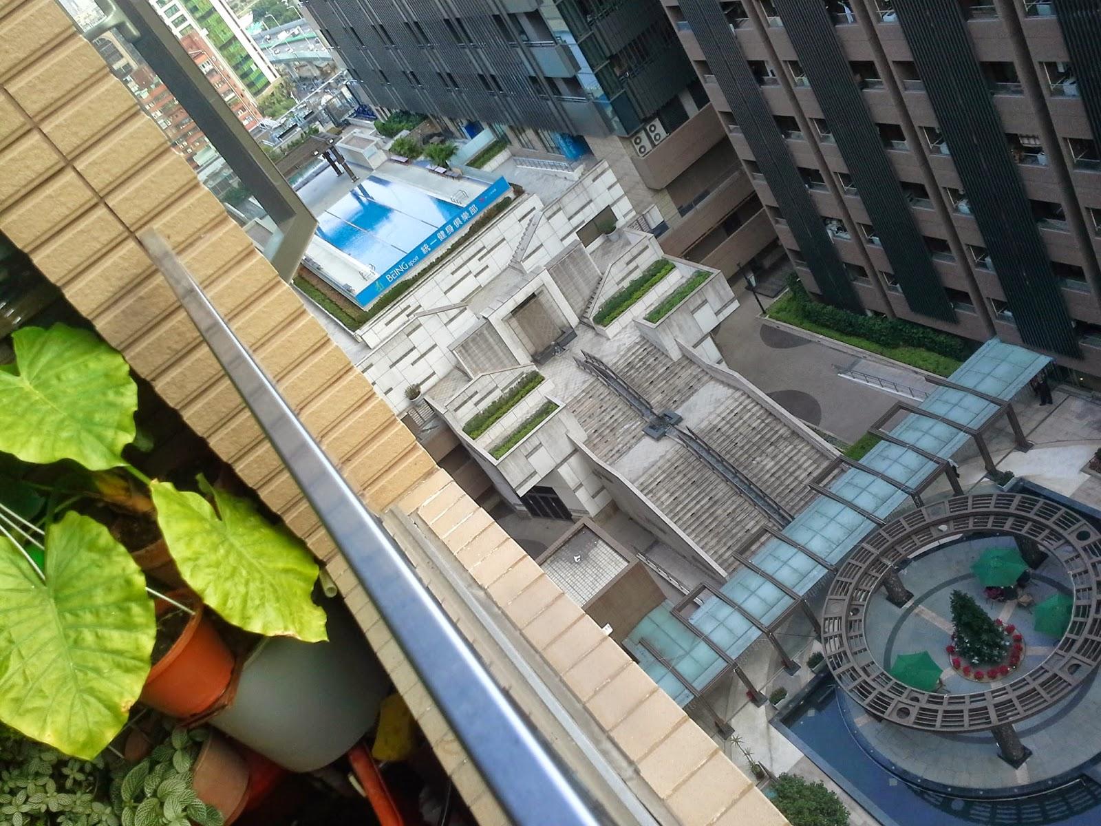 臺北火車站 京站 reach i9 hostel酒店式公寓商務套房 家庭房 團體房 : 臺北京站豪美reachi9 六人家庭房住宿