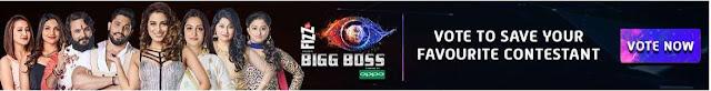 bigg-boss-13-voting