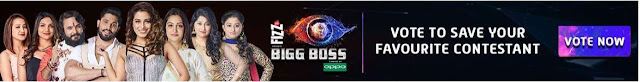 bigg-boss-15-voting