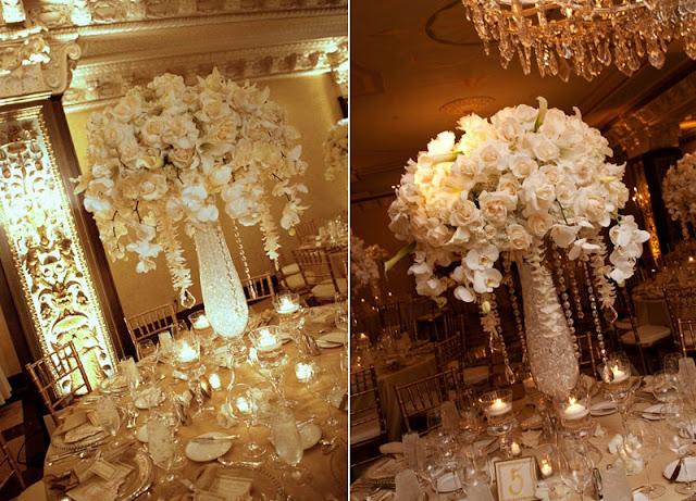 decoração+de+casamento+de+luxojpg