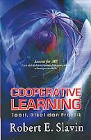 COOPERATIVE LEARNING (Teori, Riset dan Praktik)