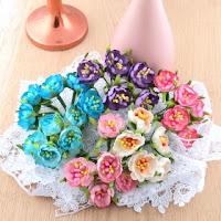 http://www.scrapkowo.pl/shop,kwiaty-pretty-flori-jasno-rozowe-5szt-,4816.html